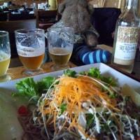 堀川地ビール館