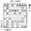 将棋電王戦(4)