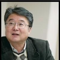 【訃報】野中昌法教授 ご逝去