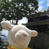 2016 夏の思い出 IN 上田