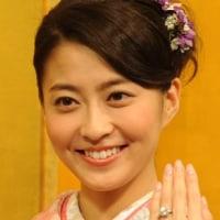 小林麻央さん死去 海老蔵さん「僕を変えた奥さんだった」 / 毎日新聞