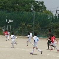 第18回JAあいち知多 少年サッカー大会試合結果(U10)