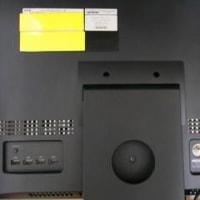 NEC VN770/C 一体型パソコン