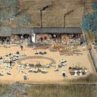 【日本人として知らなければならない歴史】 佐賀藩主 鍋島閑叟 幕末最強の軍をつくった男1