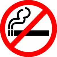 タバコ値上げ1000って、、