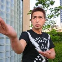 「イップ・マン 継承」感想(ネタバレあり)&イップ・マンごっこ!