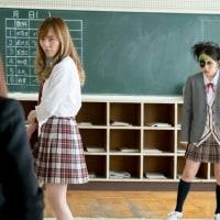 AKB48 『豆腐プロレス』第19話 170527!