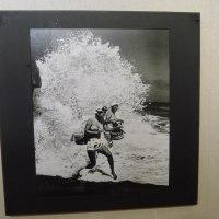 「海女の群像」展―原版の写真は素晴らしい!!