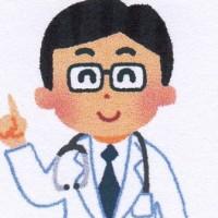 大正動物医療センターニュースレター 【2015年11月号】