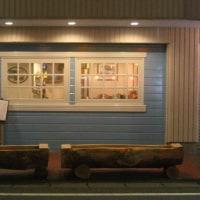 横浜一番のレストラン「クレソン」最高です