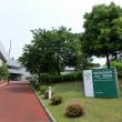 JRA競走馬総合研究所訪問 「馬学講座」