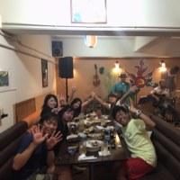 ✨✨移住して1年✨✨〜癒しの宿UmiOto宮古島〜