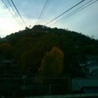 昨日は福山と尾道