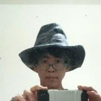 あづまTeshi-got市場へ(^o^)/