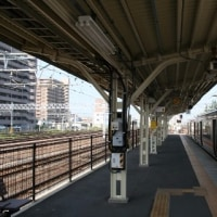 JR東海 大垣駅