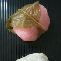 「桜餅」の材料 販売中~♪