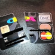 クレジットカードを解約したらお金が貯まるようになった。