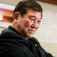 「日本改造結社」が、日本国と日本人を日本列島より消してしまう!!