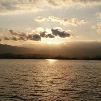 南湖一周 6