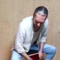 太鼓(tambor)仲間