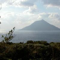 東京の南国『八丈島』を回ってみた@東京都八丈町