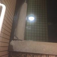 東鳴子温泉 勘七湯  NO471