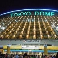 Mr.S -SAIKOU DE SAIKOU NO CONCERT TOUR