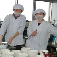 【埼玉県草加市】固定時間勤務の残業&献立作成もないので未経験者も歓迎の認可保育園での栄養士求人
