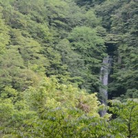 日暮滝&那須をうろついてきた