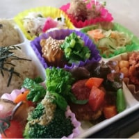 ★Delivery★Catering★メニューのご案内