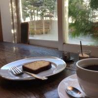 休日cafe