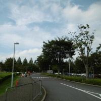 ブラコビーin埼スタ公園5