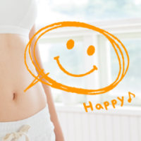 健康な腸と幸せな脳=マイヤー博士のインタビュー=