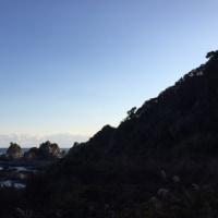 本州最南端 くしもと 南紀鍼灸接骨院 5/4(木・祝)5/5(金・祝) 施術予定