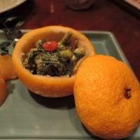 """""""三人組のおっさん""""の新年会。新宿伊勢丹会館の『酔心』で、ふぐ料理を中心に広島の地酒で大変美味しく頂きました!"""