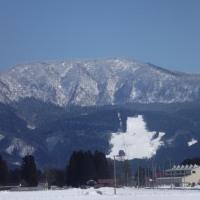 記録写真 H29-02-28 (火) 晴