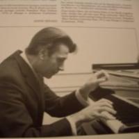 エルフェ音楽教育/岩城音楽教室