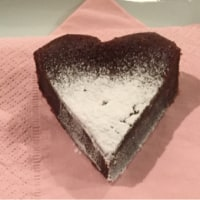 unhappy valentine