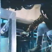 宇宙刑事ギャバン 第23話 「闇を裂く美女の悲鳴!霧の中の幽霊馬車」