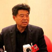 毛沢東批判をして早期退職を迫られた中国の大学教授・・・「危険な兆候」
