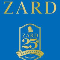 ZARD、永久保存必至! 25周年記念ライブDVDのアートワーク公開