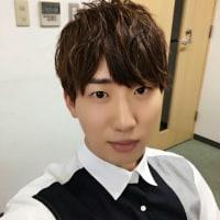 2/24 サンウ&ルイのTwitter写真は〜