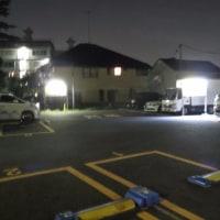 27-Jun-17 駐車場難民へ