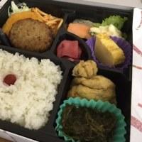 日本リーグ静岡大会を振り返る②