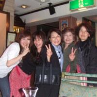 ☆B.MOLEのカレーパーティー☆4