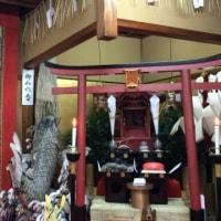 祇園祭・後祭・宵山