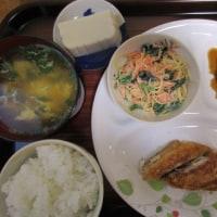 キング オブ 大衆魚☆鰆(さわら)