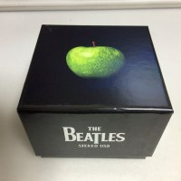 The Remastered Studio Recordings USB Box Set