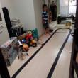 鈴鹿F-1をお家で再現! スロットレーシングで子供と遊ぶ。もう、プラレールには戻れない!