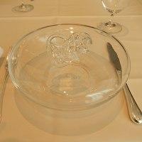 フレンチレストラン「 リュミエール」・・・★レストラン